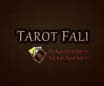 Tek Kart Tarot